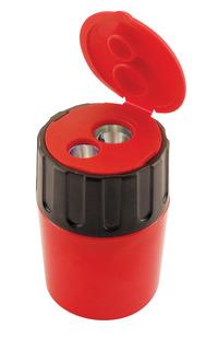 Manual Pencil Sharpeners, Item Number 1442988