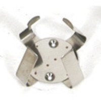 Stirrers & Centrifuges, Item Number 1443094