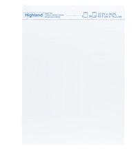Easel Paper, Easel Pads, Item Number 1443128