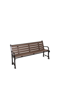 Outdoor Benches Supplies, Item Number 1443530