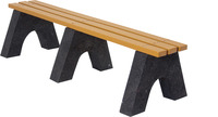 Outdoor Benches Supplies, Item Number 1443536