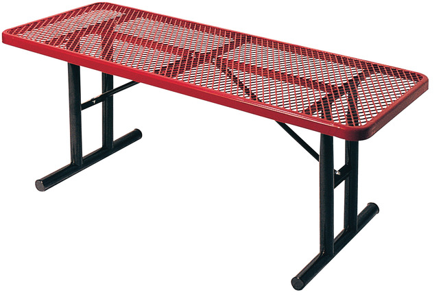 Outdoor Picnic Tables Supplies, Item Number 1443575