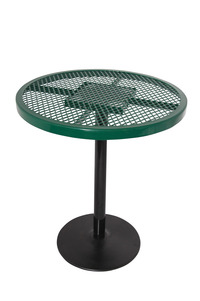 Bistro Tables, Cafe Tables Supplies, Item Number 1444918