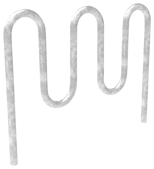 Bike Racks Supplies, Item Number 1443603