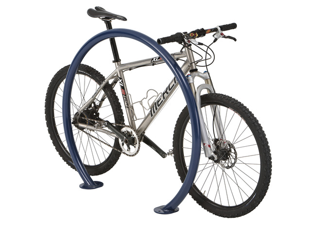 Bike Racks Supplies, Item Number 1443608