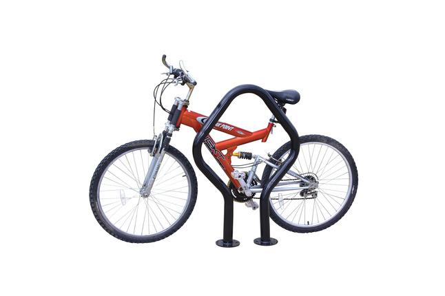 Bike Racks Supplies, Item Number 1443610