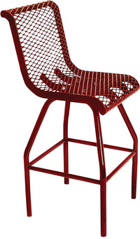 Bistro Chairs, Cafe Chairs Supplies, Item Number 1443694