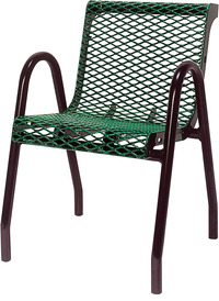 Bistro Chairs, Cafe Chairs Supplies, Item Number 1443696