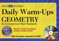 Geometry Games, Geometry Activities, Geometry Worksheets Supplies, Item Number 1443959