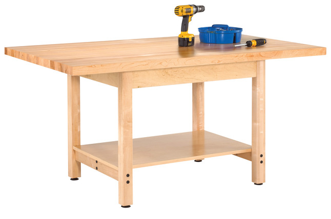 Workbenches Supplies, Item Number 1369845