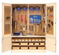 Tool Storage Supplies, Item Number 1280755