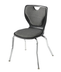 Music Chairs, Item Number 1444524
