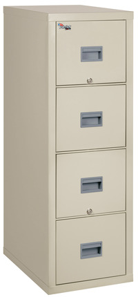 Fireproof Storage Supplies, Item Number 1444796