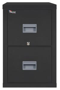Fireproof Storage Supplies, Item Number 1444799