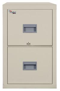 Fireproof Storage Supplies, Item Number 1444801