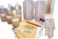 Microbology Supplies, Item Number 1445101