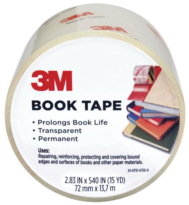 Book Covers and Book Repair, Item Number 1445231