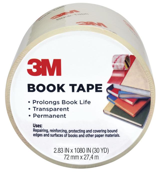 Book Covers and Book Repair, Item Number 1445233