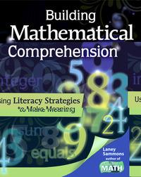 Math Books, Math Resources Supplies, Item Number 1445250