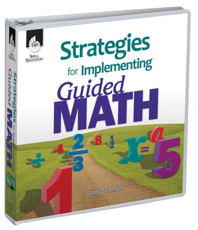 Math Software, Math Technology, Math Software for Kids Supplies, Item Number 1445256