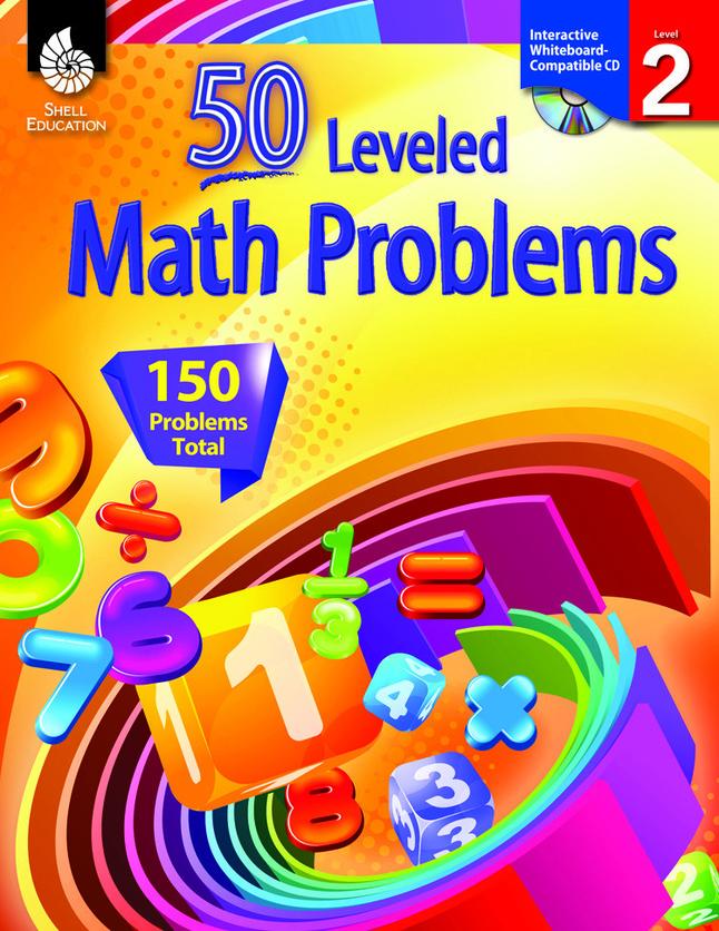 Math Software, Math Technology, Math Software for Kids Supplies, Item Number 1445258