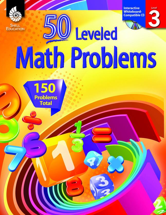Math Software, Math Technology, Math Software for Kids Supplies, Item Number 1445260
