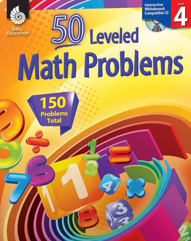 Math Software, Math Technology, Math Software for Kids Supplies, Item Number 1445261