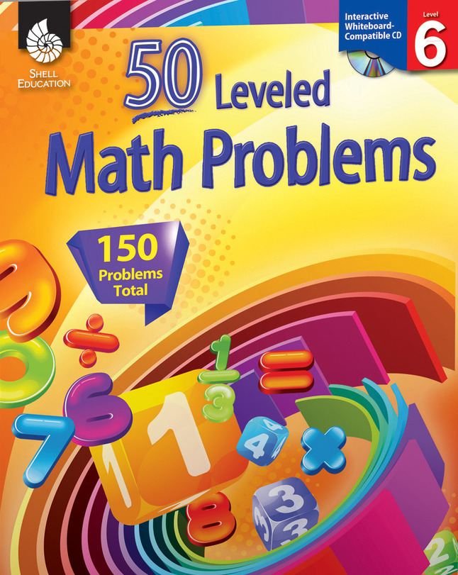 Math Software, Math Technology, Math Software for Kids Supplies, Item Number 1445263