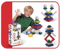 Building Toys, Item Number 1445383