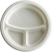 Plates, Bowls, Item Number 1445482