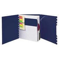 Wirebound Notebooks, Item Number 1445569