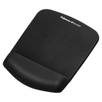 Mouse Pads, Best Mouse Pads, Mouse Pad Accessories Supplies, Item Number 1445579