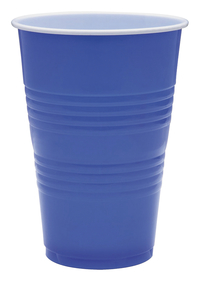 Coffee Cups, Plastic Cups, Item Number 1445614