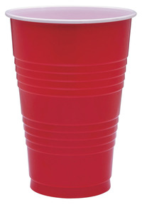 Coffee Cups, Plastic Cups, Item Number 1445615