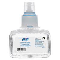 Liquid Soap, Foam Soap, Item Number 1445636
