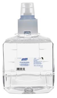 Hand Sanitizer, Item Number 1445642