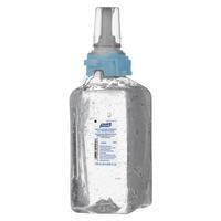 Hand Sanitizer, Item Number 1445649