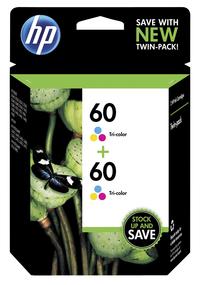 Multipack Ink Jet Toner, Item Number 1445689