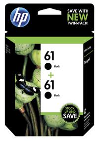 Multipack Ink Jet Toner, Item Number 1445690