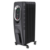 Heaters, Air Conditioners, Item Number 1445710