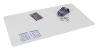 Desk Pads and Desk Blotters, Item Number 1445763