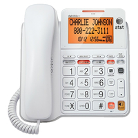 Telephones, Cordless Phones, Conference Phone Supplies, Item Number 1445772