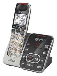 Telephones, Cordless Phones, Conference Phone Supplies, Item Number 1445774