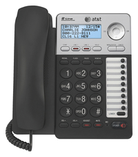 Telephones, Cordless Phones, Conference Phone Supplies, Item Number 1445776