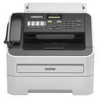Laser Printers, Item Number 1445936