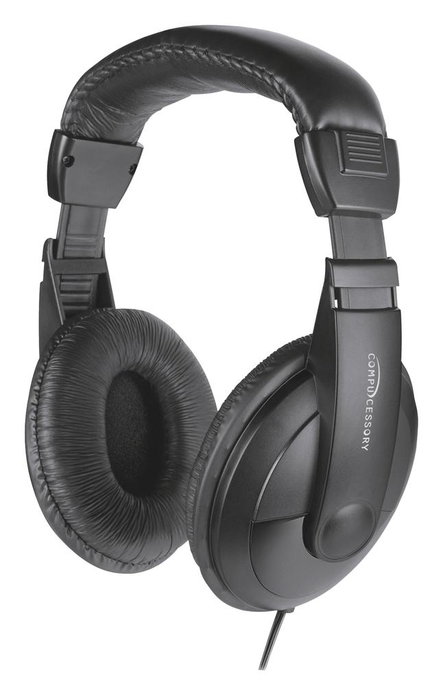 Headphones, Earbuds, Headsets, Wireless Headphones Supplies, Item Number 1445947