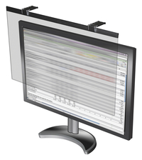 Privacy Screens, Screen Protectors, Computer Privacy Screens Supplies, Item Number 1445957