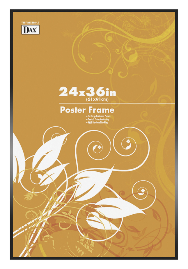 Frames, Framing Supplies, Item Number 1445997