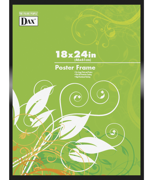 Frames, Framing Supplies, Item Number 1445999