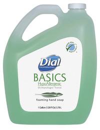 Liquid Soap, Foam Soap, Item Number 1446018